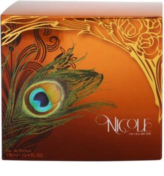 Nicole Richie Nicole Eau de Parfum für Damen 100 ml