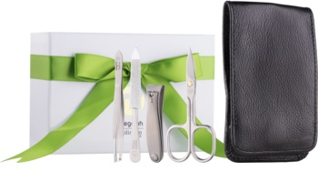 Niegeloh Glamorous Duo Manicure Set