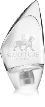 Nikos Sculpture pour Homme toaletna voda za muškarce 100 ml