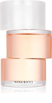 Nina Ricci Premier Jour eau de parfum per donna 100 ml