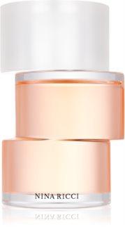 Nina Ricci Premier Jour eau de parfum pour femme 100 ml