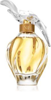 Nina Ricci L'Air du Temps Eau de Toilette for Women 100 ml