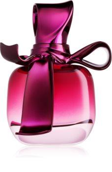Nina Ricci Ricci Ricci eau de parfum pour femme 80 ml