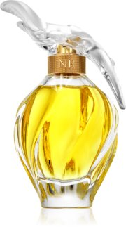 Nina Ricci L'Air du Temps woda perfumowana dla kobiet 100 ml