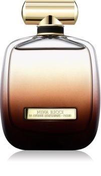 Nina Ricci L'Extase Eau de Parfum για γυναίκες 80 μλ