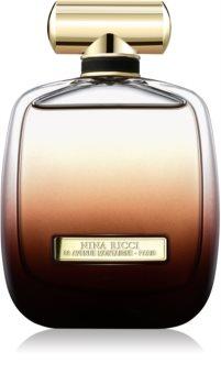 Nina Ricci L'Extase eau de parfum hölgyeknek 80 ml