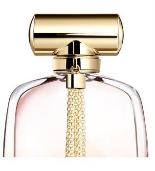 Nina Ricci L'Extase Caresse de Roses parfémovaná voda pro ženy 50 ml