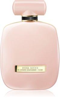 Nina Ricci Rose Extase eau de toilette for Women