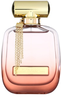Nina Ricci L'Extase Caresse de Roses Eau de Parfum for Women 50 ml
