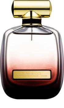 Nina Ricci L'Extase Eau de Parfum voor Vrouwen  80 ml