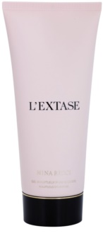 Nina Ricci L'Extase Shower Gel for Women 200 ml