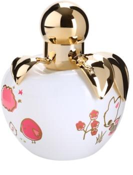 Nina Ricci Nina Fantasy eau de toilette per donna 50 ml