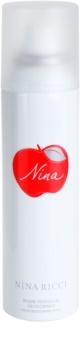 Nina Ricci Nina Deo-Spray für Damen 150 ml