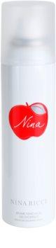 Nina Ricci Nina deodorant Spray para mulheres 150 ml