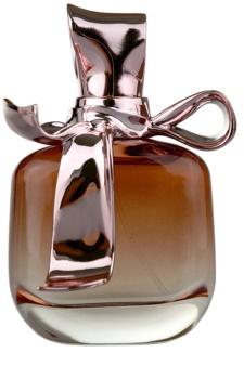 Nina Ricci Mademoiselle Ricci Eau De Parfum Pentru Femei 80 Ml