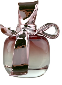 Nina Ricci Mademoiselle Ricci Parfumovaná voda pre ženy 50 ml