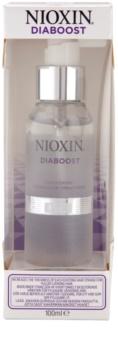 Nioxin Intensive Treatment Haarkuur  voor Versterking van Haardichtheid met Onmiddelijke Zichtbare Werking