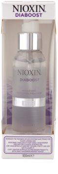 Nioxin Intensive Treatment сироватка для волосся для миттєвого збільшення об'єму волосся