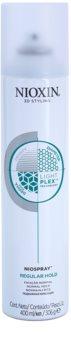Nioxin 3D Styling Light Plex lak na vlasy