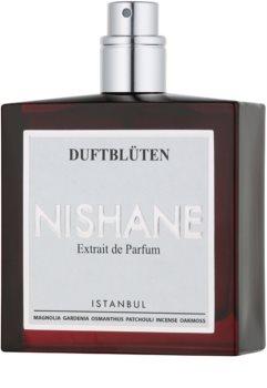 Nishane Duftbluten ekstrakt perfum tester unisex 50 ml
