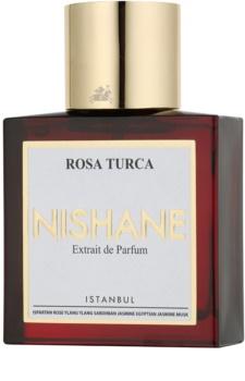 Nishane Rosa Turca parfüm kivonat unisex 50 ml