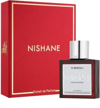 Nishane Tuberóza parfémový extrakt unisex 50 ml