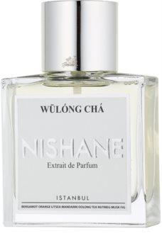 Nishane Wulong Cha ekstrakt perfum unisex 50 ml