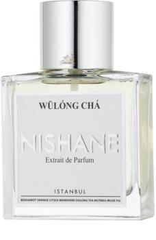 Nishane Wulong Cha extracto de perfume unisex 50 ml