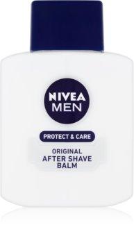 c3337813b1 NIVEA MEN ORIGINAL balzam po holení