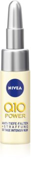 Nivea Q10 Power Intensive Firming Treatment With Coenzyme Q10