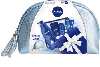 Nivea Creme Care Cosmetic Set I.