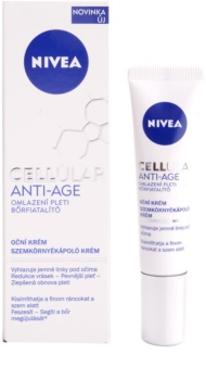 Nivea Cellular Anti-Age Rejuvenating Eye Cream