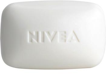 Nivea Creme Care jabón sólido