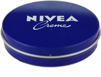 Nivea Creme crema universal