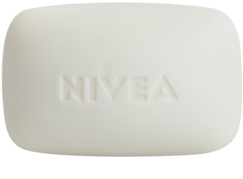 Nivea Creme Soft Bar Soap