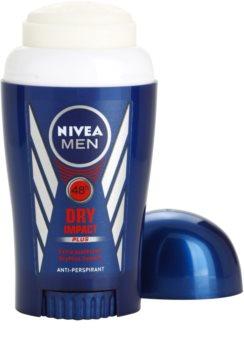Nivea Men Dry Impact Antiperspirant For Men