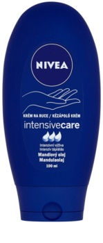 Nivea Intensive Care crema de maini