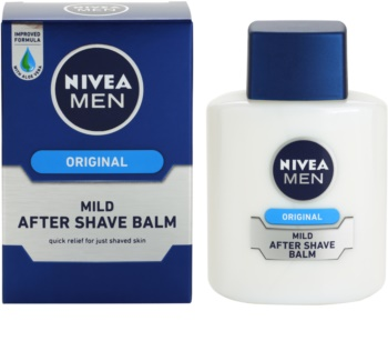 Nivea Men Original After-Shave Balsem