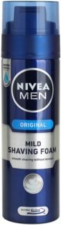 Nivea Men Original pena na holenie