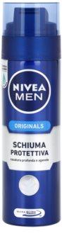 Nivea Men Original Rasierschaum