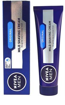 Nivea Men Original creme de barbear