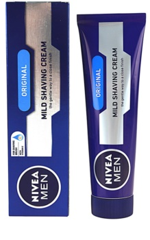 Nivea Men Original Shaving Cream