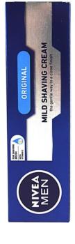 Nivea Men Original crema de afeitar