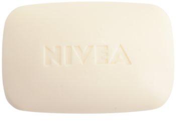 Nivea Pearl & Beauty Bar Soap