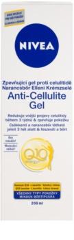 Nivea Q10 Plus żel ujędrniający przeciw cellulitowi