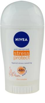 Nivea Stress Protect antitranspirante