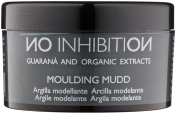 No Inhibition Pastes Collection Modelerende Klei  voor Matte Uitstraling