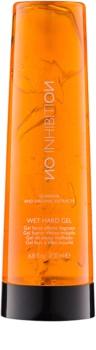 No Inhibition Styling gel pro mokrý vzhled
