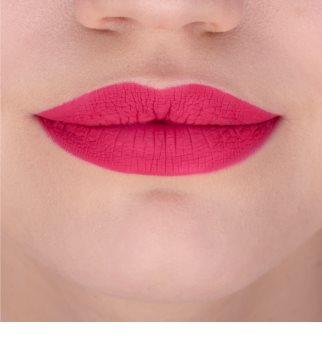 NOBEA Valentine mat tekoča šminka