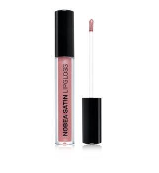 NOBEA Summer Shine Shiny Lipstick